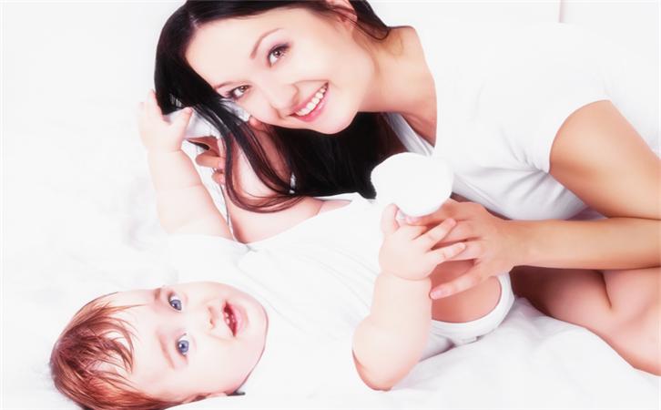 试管婴儿是亲生的吗,这里了解一下1
