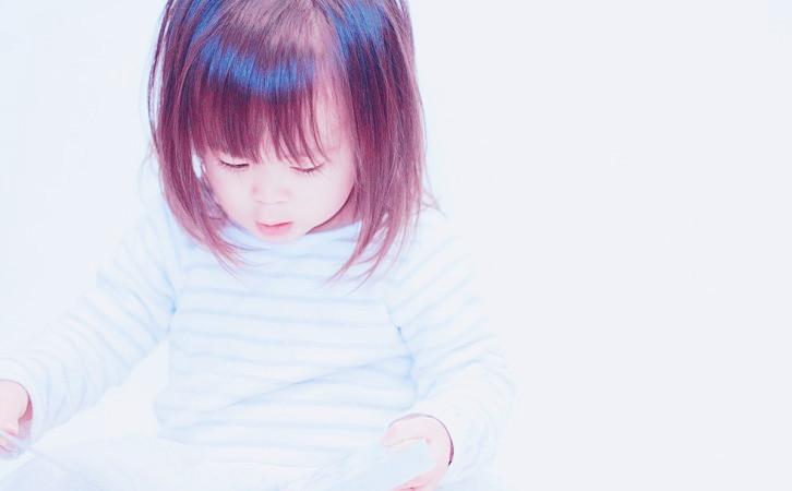 艾滋病感染者能生宝宝吗,会传染吗?2