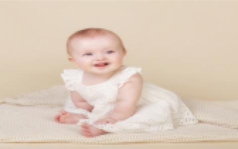 试管婴儿多少钱,具体得看第几代技术