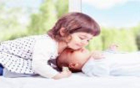 二胎备孕注意事项,保你有成功的备孕期