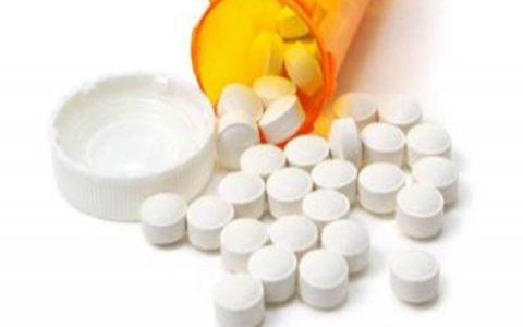 哪些人试管需要吃避孕药?