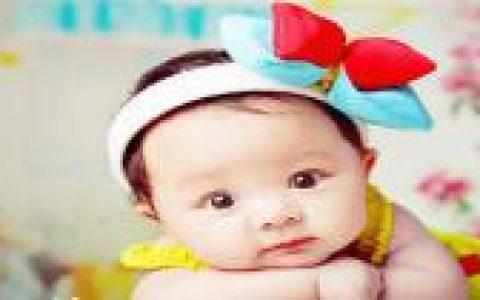第三代试管婴儿常见问题,多了解好处多