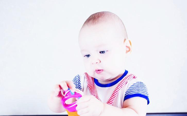 人工授精和试管婴儿的区别,真的很大吗2