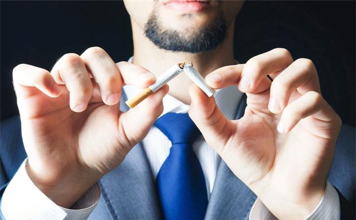 吸烟对精子的影响,比想象中的要严重4