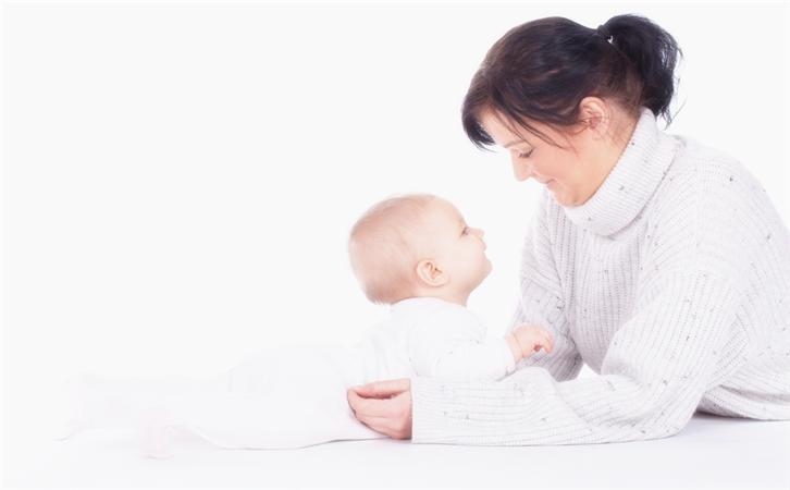 如何能尽快怀上孩子,几个方法要掌握4