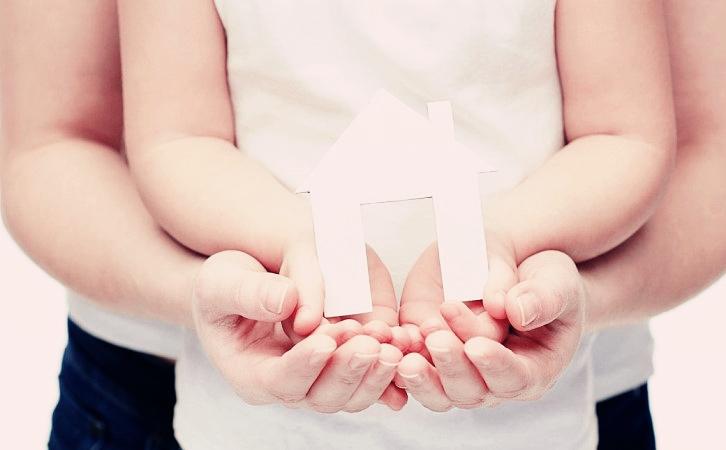 试管婴儿有副作用吗,选择前有必要知道3