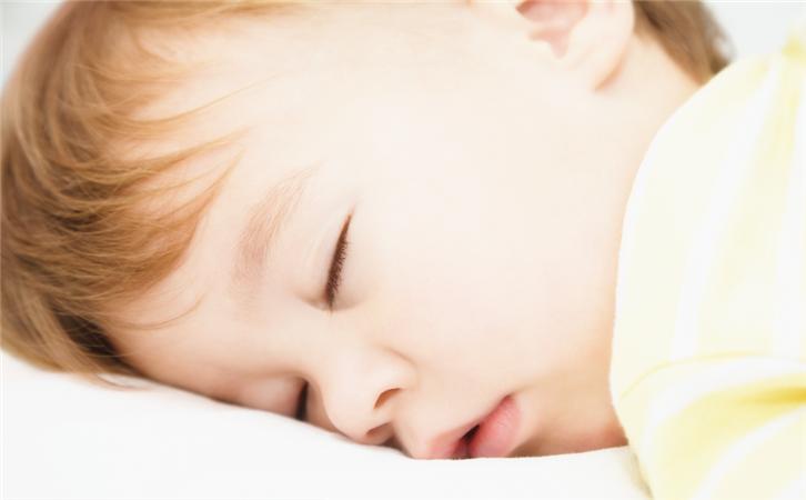 第三代试管婴儿常见问题,多了解好处多1