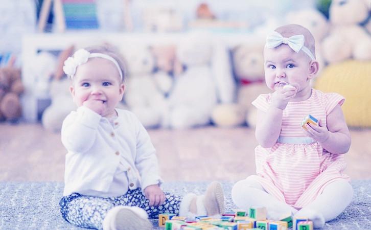美国试管婴儿有风险吗,有哪些准备工作3