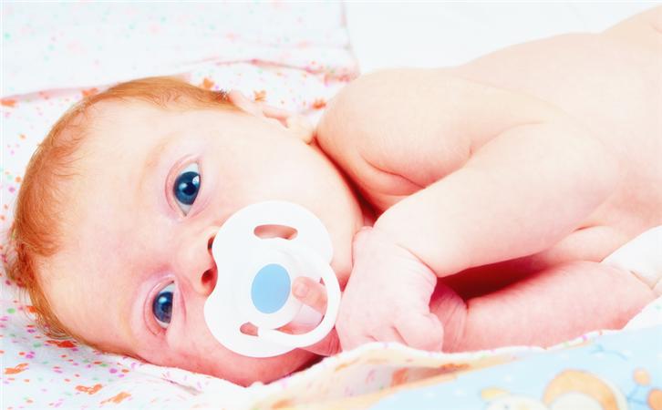试管婴儿胚胎几级最好,如何进行选择2