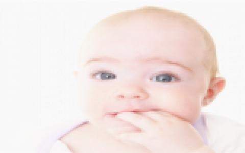 人工授精能选择宝宝性别吗,还要注意哪些?