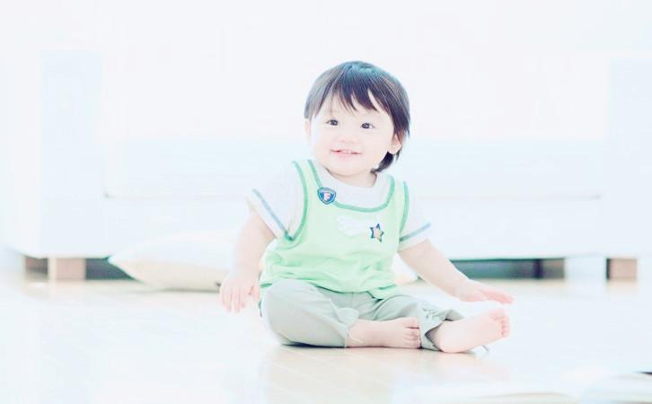 试管婴儿能否顺产,需要考虑这几方面1