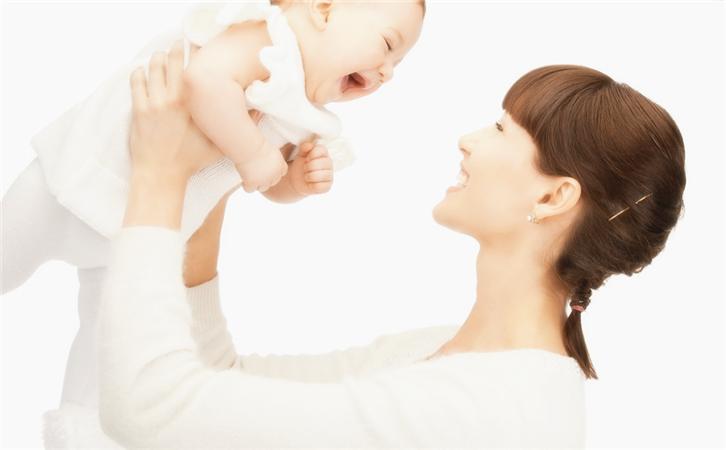试管婴儿没成功的原因,到底谁的问题2