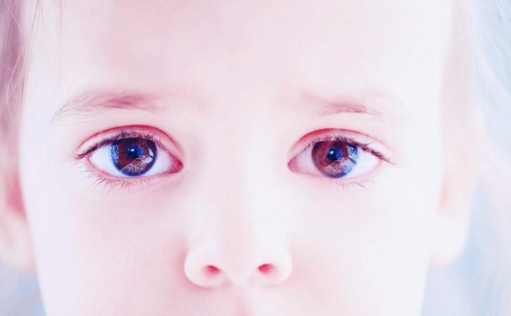 试管婴儿允许要三胎吗,有什么限制3