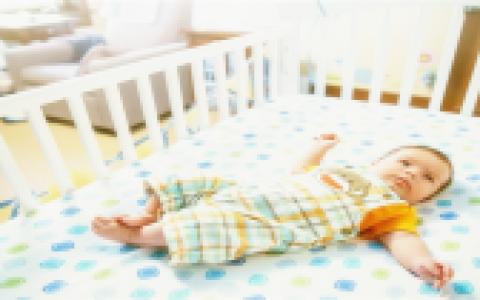人工受孕危险吗,这里的答案很靠谱