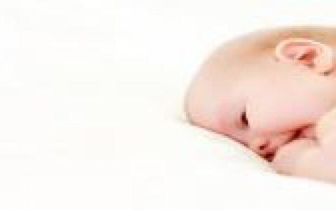 6招预防孕期腿脚水肿,保护身体健康