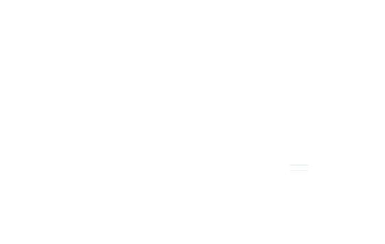 遗传性癌症检查