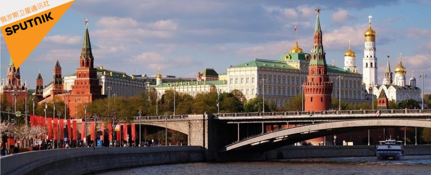 海外试管婴儿求子首选去处:俄罗斯将有望成为世界医疗旅游大国