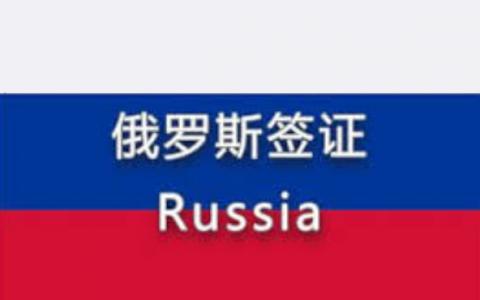 赴俄罗斯试管婴儿DY求子,中国朋友办什么签证好,怎么办?