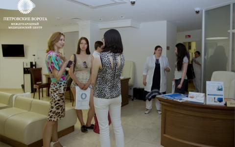 政府补助10万鼓励民众加大生育力度,俄罗斯将试管婴儿辅助生殖当作重要补充